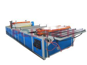 UPVC Corrugated Roofing Machinery